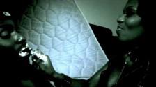 Diva South 'Money Over Ni99az' music video