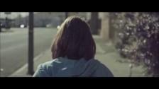 Big Black Delta 'X22' music video