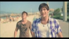 Basshunter 'Every Morning' music video