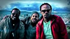 Madcon 'Kjører på' music video