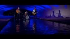 OBB 'That Kind Of Faith' music video