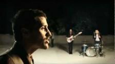 Mutemath 'Blood Pressure' music video