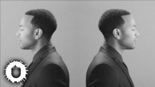 Benny Benassi 'Dance the Pain Away' music video