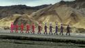 Primary 1 'Princess' Music Video