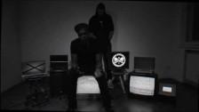 The Bridge Committee 'Fuck That' music video