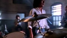 REO Speedwagon 'Here with Me' music video