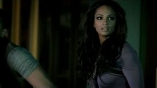 Alesha Dixon 'Every Little Part Of Me' music video