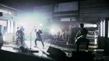 Alter Bridge 'Addicted to Pain' music video