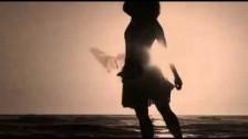 Parov Stelar 'The Sun' music video