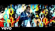 Puff Daddy & The Family 'Finna Get Loose' music video
