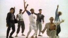 Fishbone 'When Problems Arise' music video