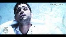 Erfan 'Daam' music video