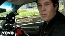 Audio Adrenaline 'Rejoice' music video