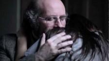 Tremor Low 'Kingmaker' music video