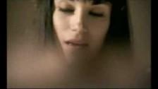 Gianluca Grignani 'Vuoi vedere che ti amo' music video