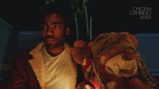 Childish Gambino '3005' music video