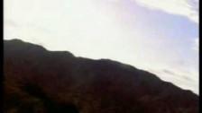 808 State 'Plan 9' music video