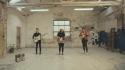 TWINSY 'Tear It Down' Music Video