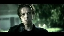Sick Puppies 'You're Going Down' music video