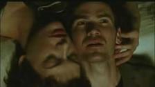 U2 'The Ground Beneath Her Feet' music video