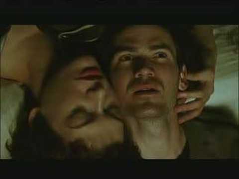 U2 - The Ground Beneath Her Feet (2000)   IMVDb