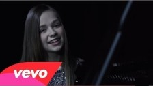 Connie Talbot 'Gravity' music video