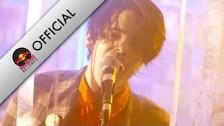 New Beat Fund 'Sikka Takin' the Hard Way' music video