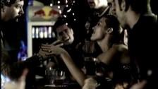 Saliva 'Your Disease' music video