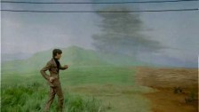 Tiga 'Far From Home' music video
