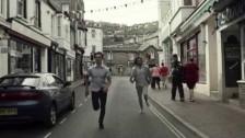 Champs 'My spirit is broken' music video