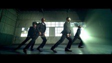 Mindless Behavior 'Keep Her On The Low' music video