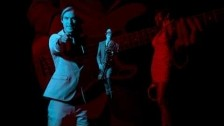 Fitz And The Tantrums 'MoneyGrabber' music video