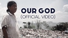 Christafari 'Our God' music video