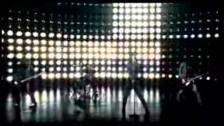 Marco Gismondi 'L'eclissi' music video