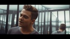Hunter Hayes 'Yesterday's Song' music video
