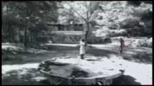 Marissa Nadler 'Firecrackers' music video