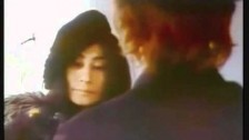 John Lennon 'Nobody Told Me' music video