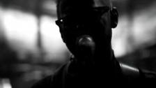 Kent 'Idioter' music video