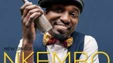 Fredy Massamba 'Nkembo' music video