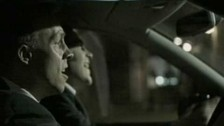 Supergrass 'Rush Hour Soul' music video