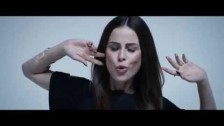 Lena Meyer-Landrut 'Wild & Free' music video