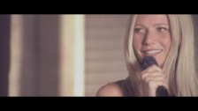 Gwyneth Paltrow 'Country Strong' music video