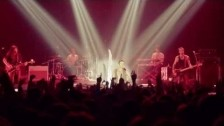 Okean Elzy 'Stina live' music video