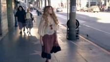 Sky Ferreira 'Obsession' music video