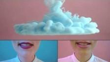 Koobra 'Something Real' music video