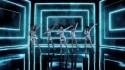 Wonder Girls 'Like Money' music video