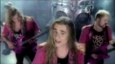 JBO 'Wir sind die Champignons' music video