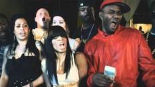 Boone 'Nanas' music video
