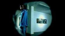 Yo Yo Mundi 'L'impazienza' music video