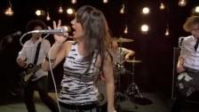 MeTalkPretty 'Wake Up!' music video